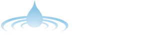 All Brite Environmental Logo