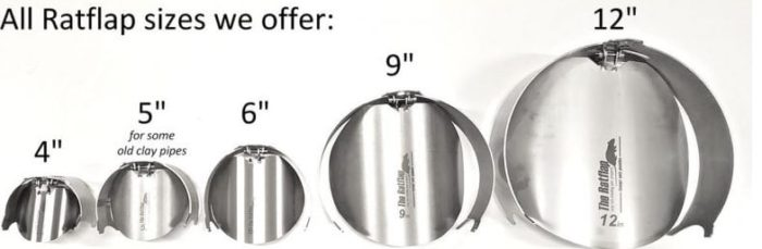all-ratflap-sizes